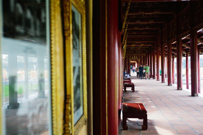 tednghiemphoto2016vietnam-1024.jpg