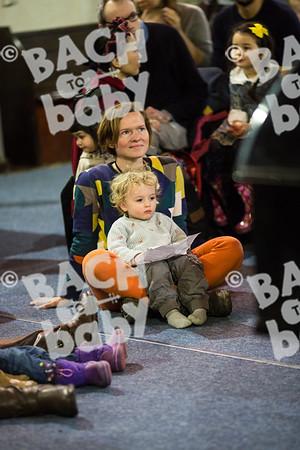 Bach to Baby 2018_HelenCooper_Hampstead Rosslyn Hill-2018-03-17-14.jpg