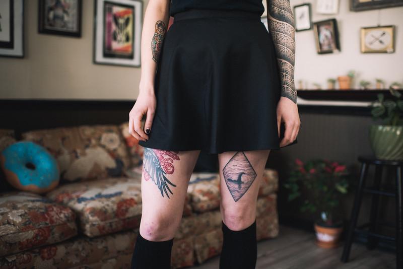 Pittsburgh Tattoo Artist Photographer PMA Tattoo 41.jpg