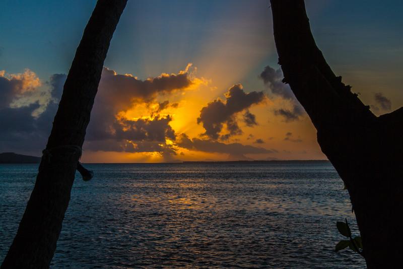 Bora Bora-0794.jpg