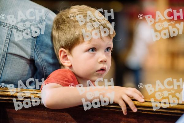 © Bach to Baby 2017_Alejandro Tamagno_Docklands_2017-06-23 020.jpg
