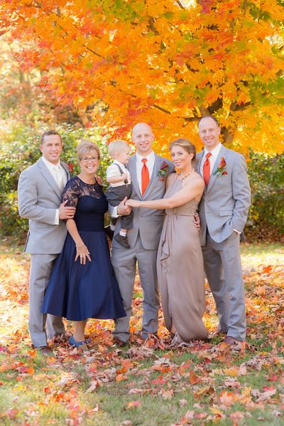 20151017_Mary&Nick_wedding-0128.jpg