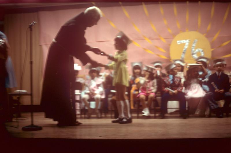 1976-06 Bonnie's Kindergarten Graduation-2.jpg