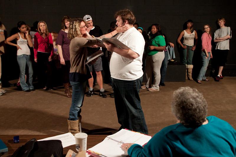 West Side Rehearsal-5155.jpg