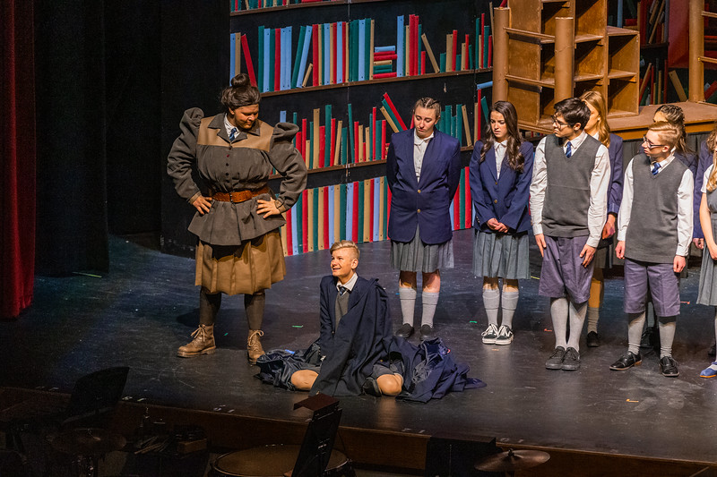 Matilda - Chap Theater 2020-119.jpg