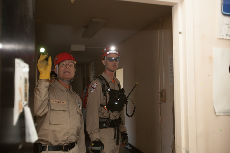 USAR_Training_2016-9256.JPG