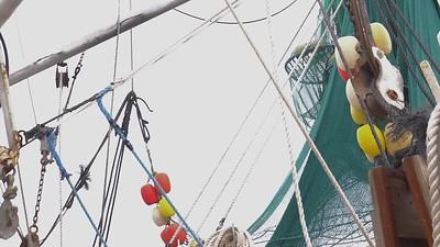 Englehard Fishing Boats