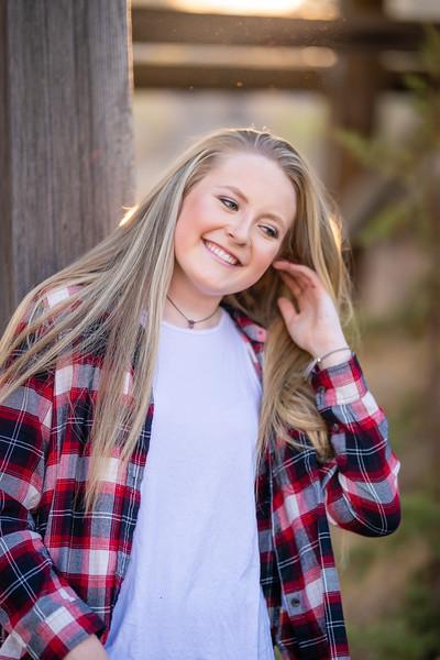 Megan Alldredge-39.jpg