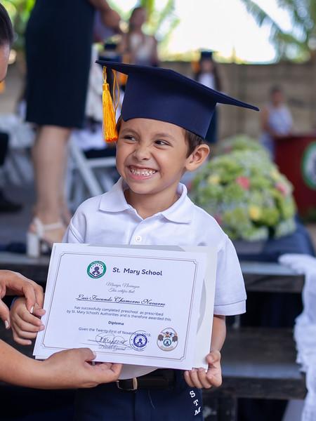 2019.11.21 - Graduación Colegio St.Mary (1361).jpg