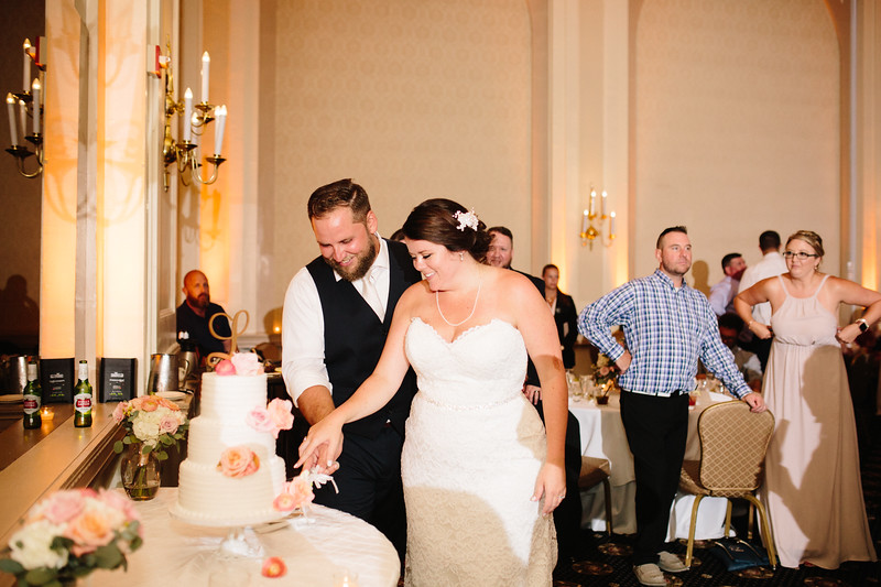 Kimberley_and_greg_bethehem_hotel_wedding_image-1043.jpg
