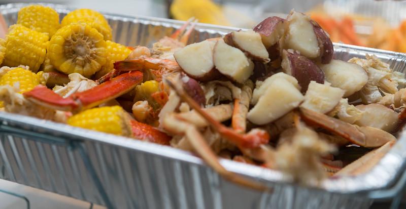 Love Seafood-186.jpg