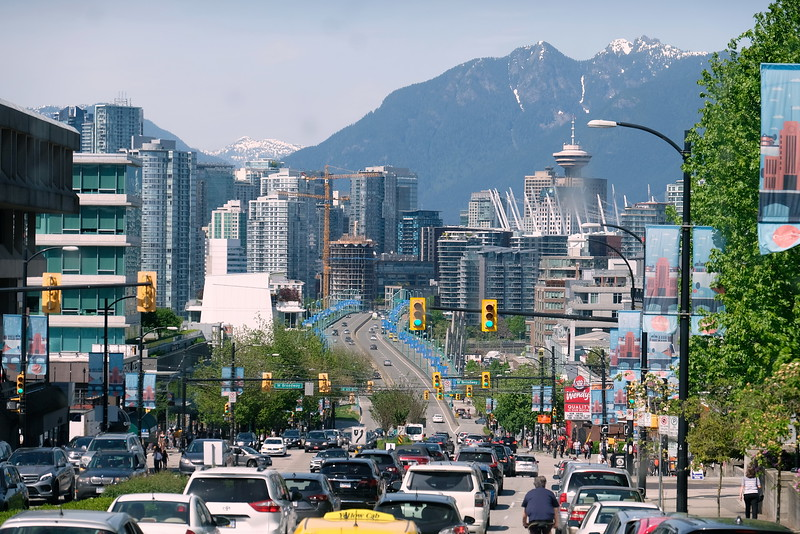 Cruise 2018 Vancouver 05-13-2018 125.JPG