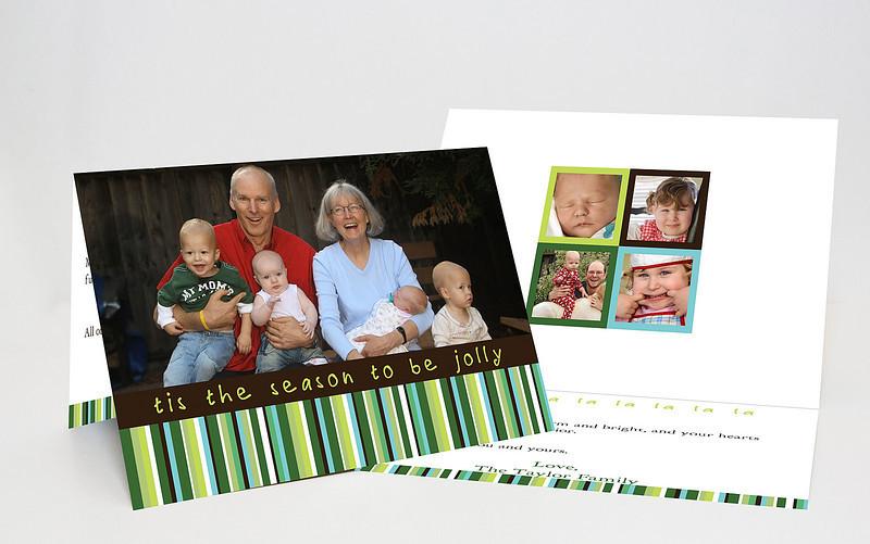 Holiday Card 27.jpg