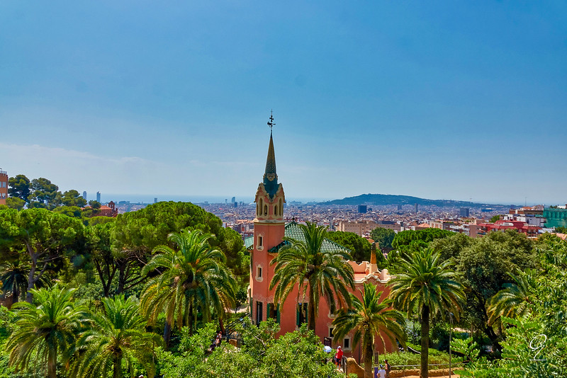 Barcelona 240719-12.jpg
