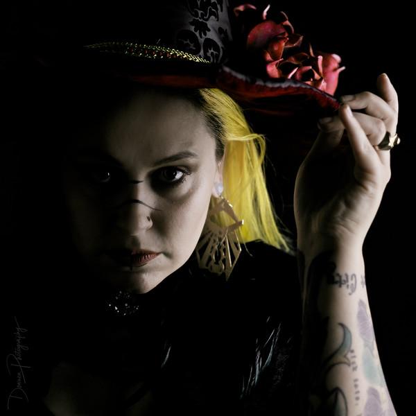 mel-the-witch-11.jpg