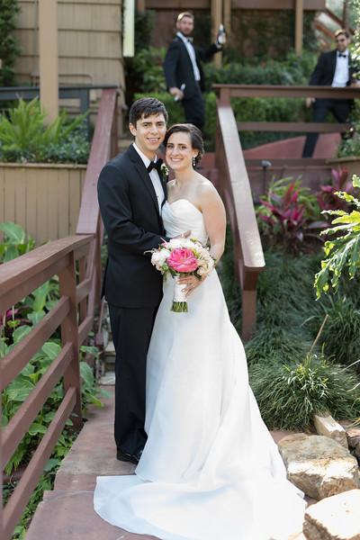 Houston Wedding Photography ~ K+S (144).jpg