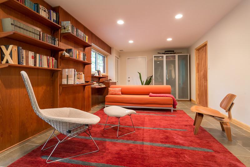 interiors-1754.jpg
