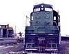 East Lewiston, Idaho 1975