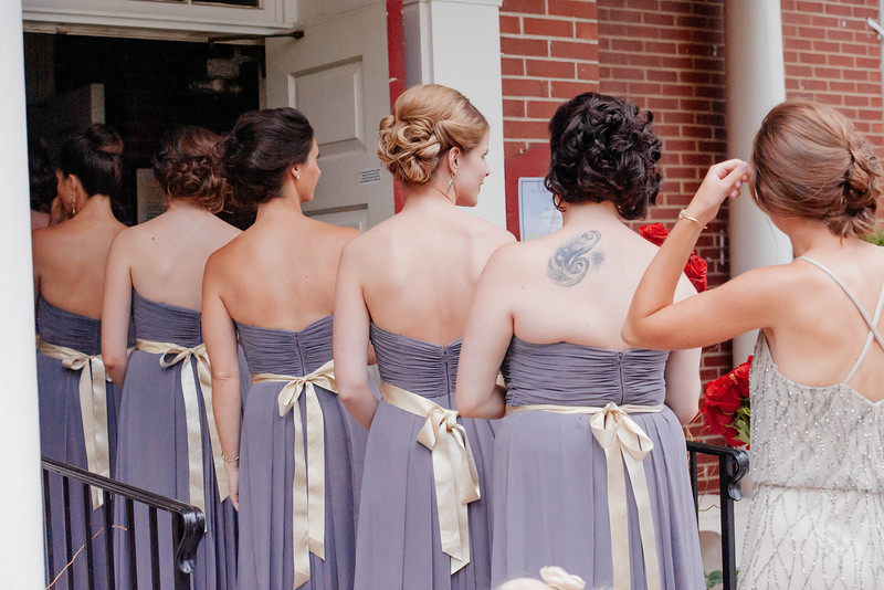 Frank & Steph Wedding _1 (106).jpg