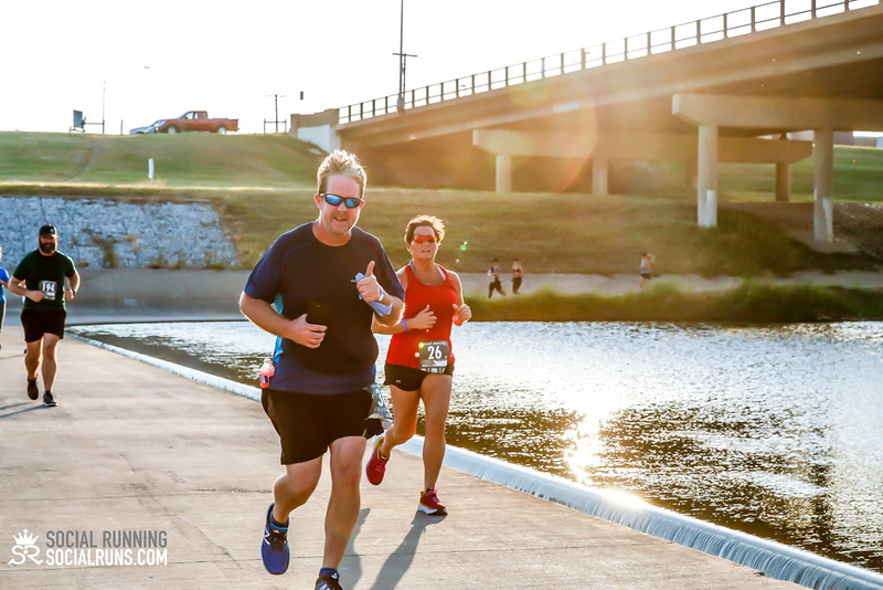 National Run Day 18-Social Running DFW-2017.jpg