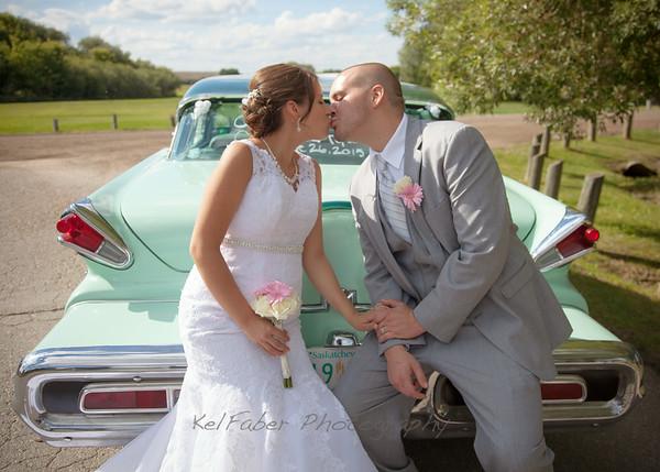 Weddings & Commitments