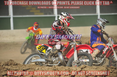Lake County Fair Mx 8.8.14
