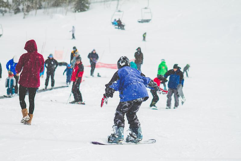 snowboarding-5.jpg