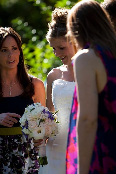 wedding-1449.jpg