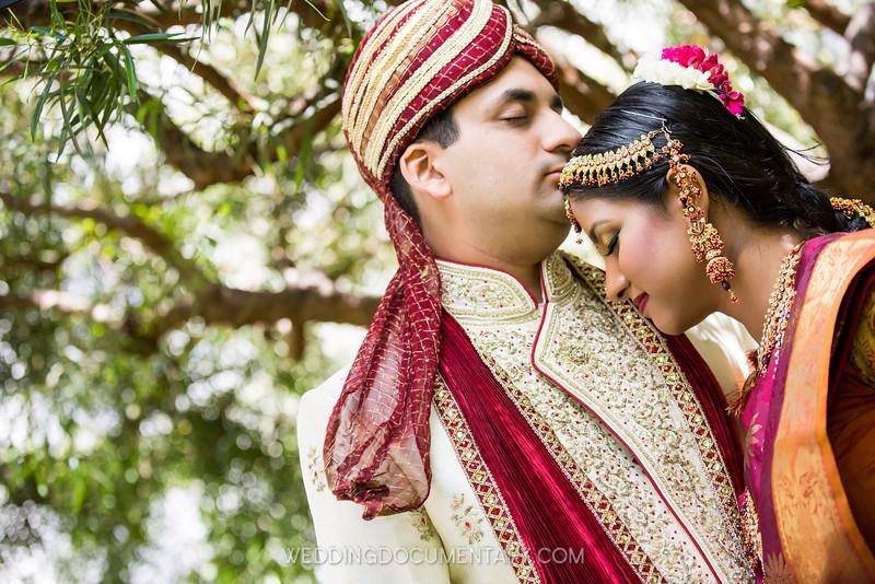 Sharanya_Munjal_Wedding-321.jpg