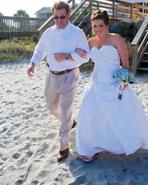 STEVE WEDDING-1093.jpg