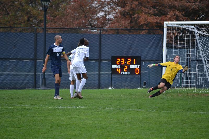 Penn State Berks-Sr day 808.JPG