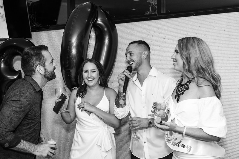 Dannielle Oliver's 30th-154.jpg