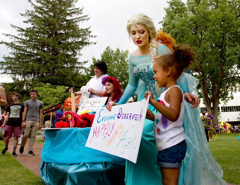 BoisePride_6.18.16_314.jpg