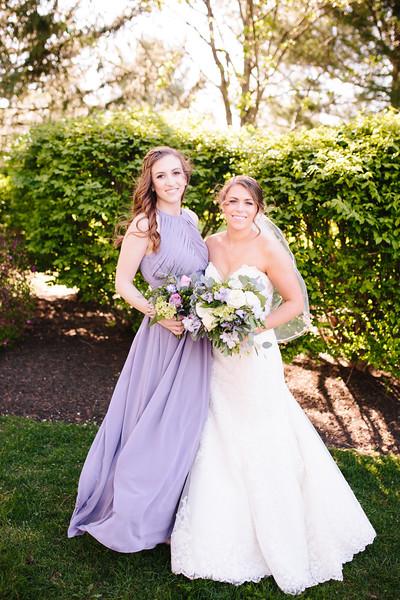 carli and jack wedding-312.jpg
