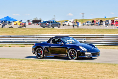 2020 July 29 Pitt Race Novice Driver Galleries
