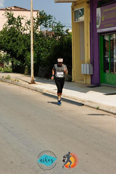 3rd Plastirios Dromos - Dromeis 5 km-45.jpg