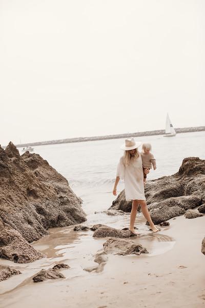 LeahPBradley_ Corona Del Mar  (31).jpg