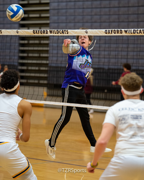 OHS Powderpuff Volleyball 2 9 2020-222.jpg