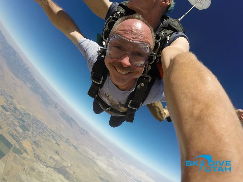 Brian Ferguson at Skydive Utah - 61.jpg