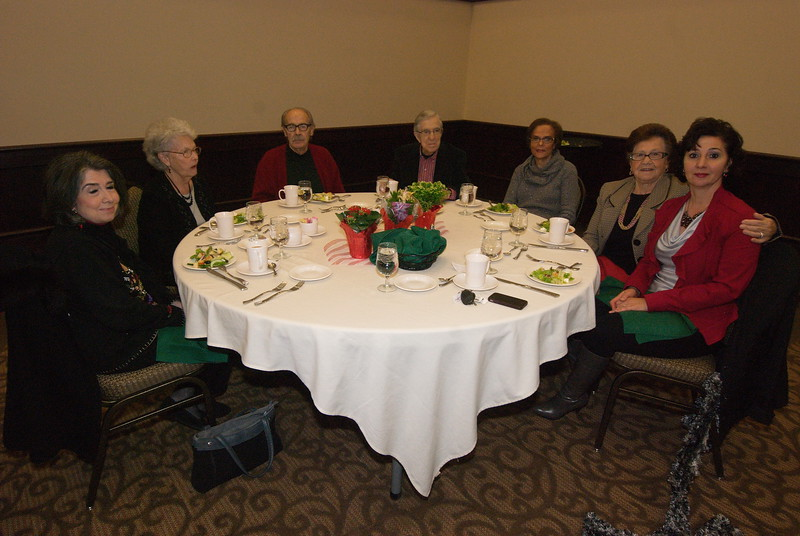 2014-12-04-Philtopchos-Seniors-Christmas-Luncheon_002.jpg
