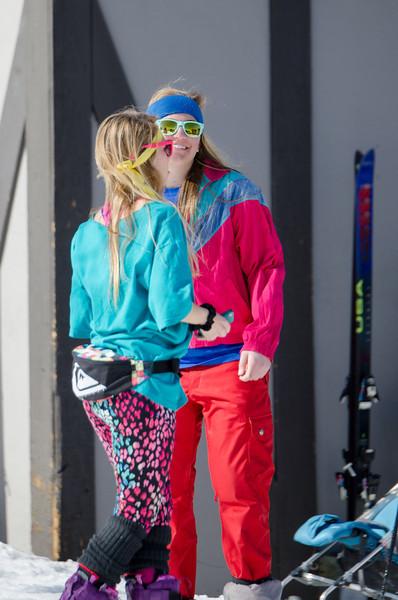 Carnival-Saturday-2014_Snow-Trails_547.jpg