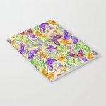 purple-butterflies3114340-notebooks.jpg