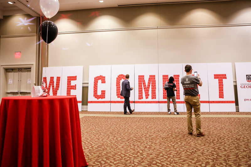 CampusCampaignLaunch_COMM_-160.jpg