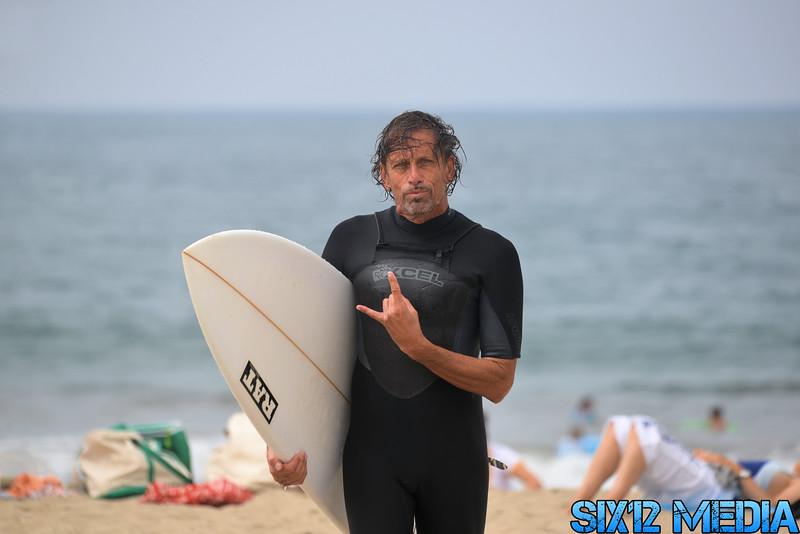 Ocean Park Surf-56.jpg