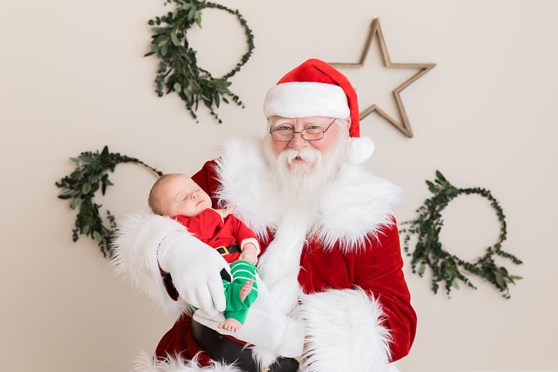 Santa 2017 HIGH Res 370A0790-Edit.jpg