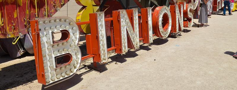VegasMay0069.jpg