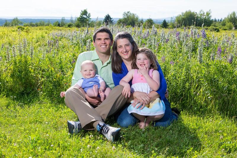 Sunset-Farm-Family-2-013.jpg