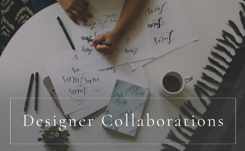 designercollaborations_button.jpg