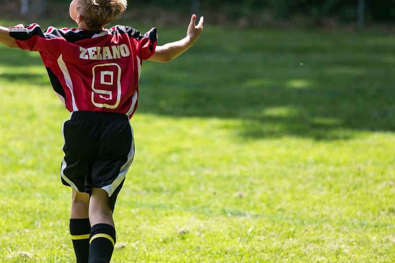 amherst_soccer_club_memorial_day_classic_2012-05-26-00267.jpg