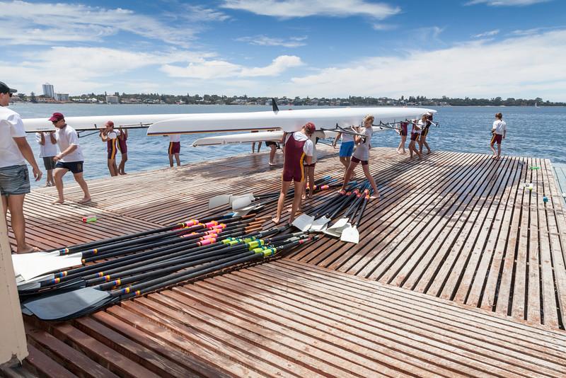 24Jan2015_Rowing camp 1_0182.jpg
